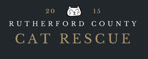 Rutherford County Cat Rescue